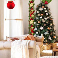 Play BigEscapeGames-Christmas …