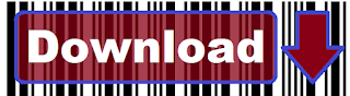 Download Free Barcode Label Printing Software