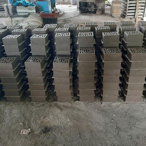 Harga Paving Block K300 Per M2