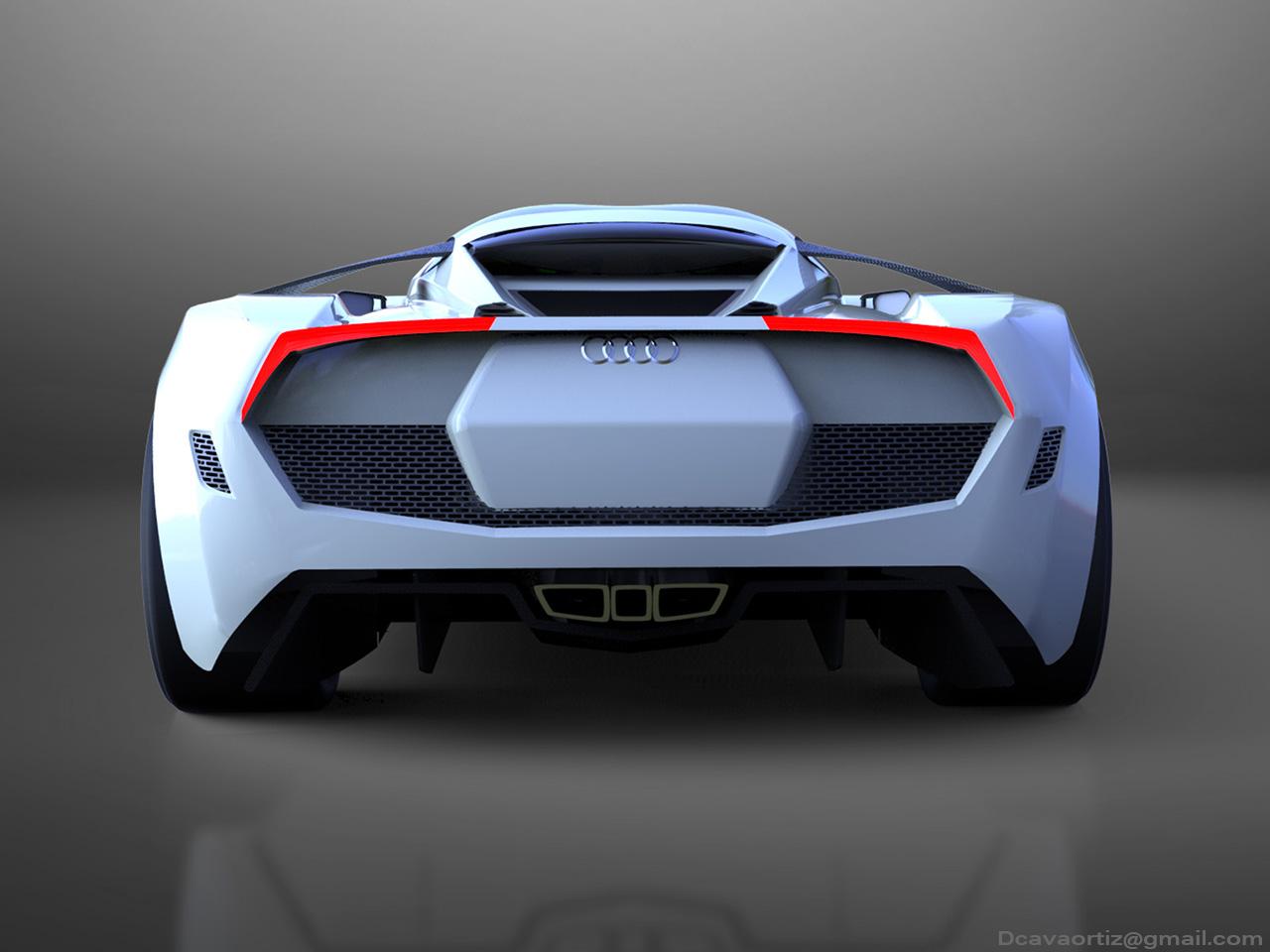 AUDI-A7-audi-23979685-1280-850 Audi A10