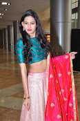 swetha jadhav new glam pics-thumbnail-10