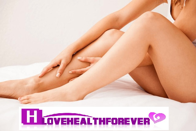 REMOVING UNWANTED HAIR – AESTHETICS OR A HEALTH ISSUE?