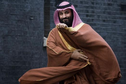 mohammed-bin-salman-khashoggi-saudi-arabia-mbs