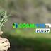 Cosmote TV: Οι τηλεοπτικές σου επιλογές δεν τελειώνουν ποτέ