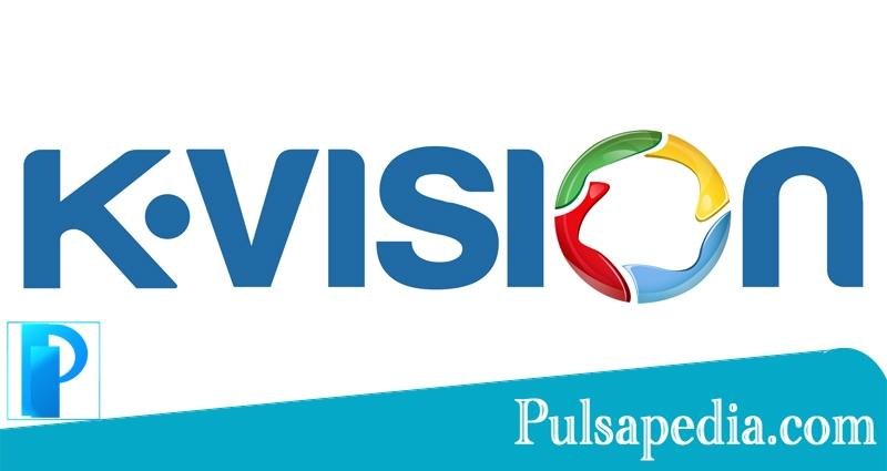 Cara Aktivasi Paket K Vision via WA (WhatsApp, Telegram, LINE)