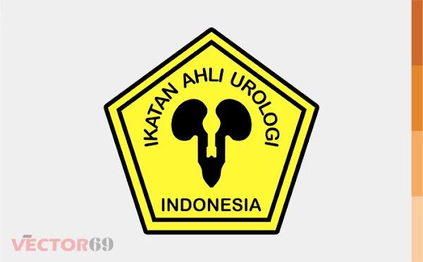 IAUI (Ikatan Ahli Urologi Indonesia) Logo - Download Vector File AI (Adobe Illustrator)