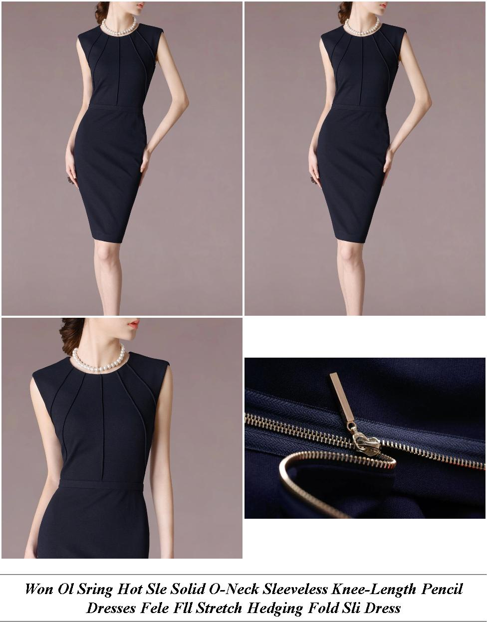 Girls Dresses - Women For Sale - Ross Dress For Less - Cheap Womens Summer Clothes