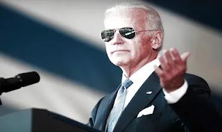 الرئيس الإمريكي جو بايدن يقرر تجميد بيع الأسلحة الأمريكية لدولة الإمارات والسعودية
