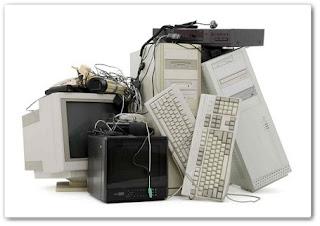 проверка компьютера б/у перед покупкой