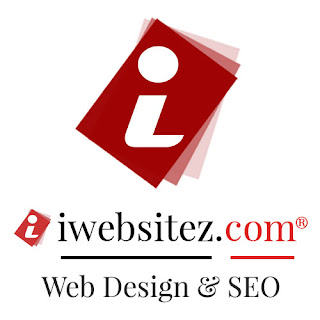 web developer Chichester | iwebsitez.com