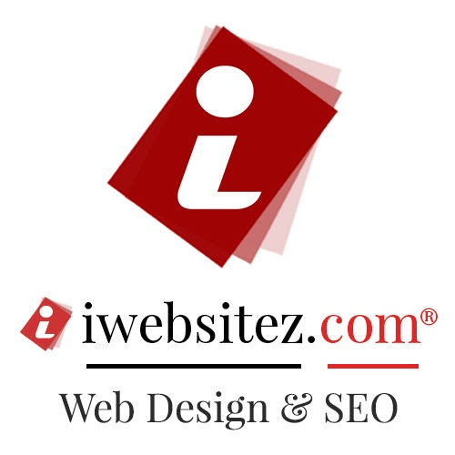 web design Chichester | iwebsitez.com