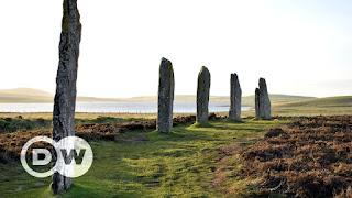 Documental Misterios de la Edad de Piedra Online