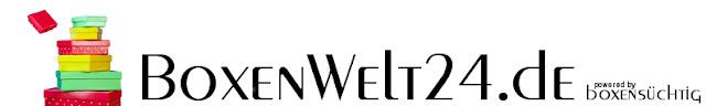 http://boxenwelt24.de/