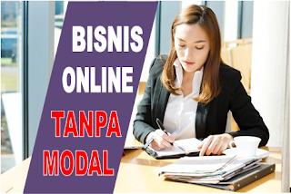 Bisnis Online Terbaru, Bisnis Terbaru, Kabion.com