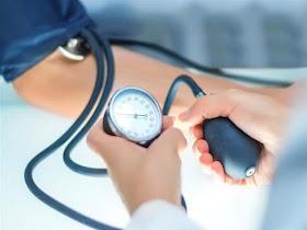Diuréticos tiazídicos presión arterial alta