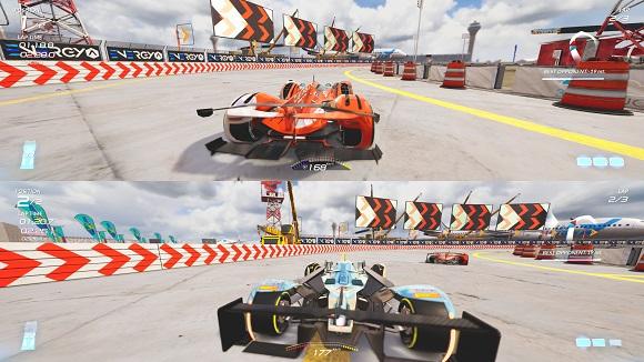 xenon-racer-pc-screenshot-www.ovagames.com-2