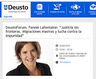 http://www.deusto.es/cs/Satellite/deusto/es/universidad-deusto/vive-deusto/conferencia-de-fannie-lafontaine-sobre-las-migraciones-masivas-en-deustoforum/noticia