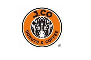 Lowongan Kerja JCO Donuts and Coffee Tingkat SMA SMK D3 S1 Desember 2020