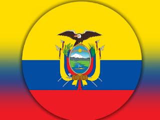 المنتخب الإكوادور فى مباراة ودية مع منتخب الأرجنتين