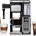 Top 10 Best Espresso Machines Under $100