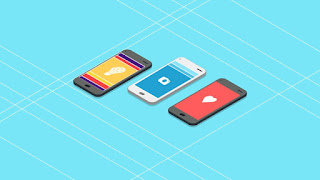 complete-android-n-developer-course
