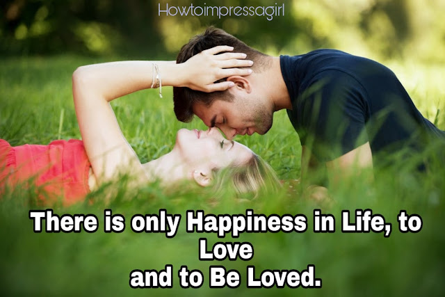 Couple Quotes, Happy Couple Quotes, Cute Couple Quotes, Couple Love Quotes