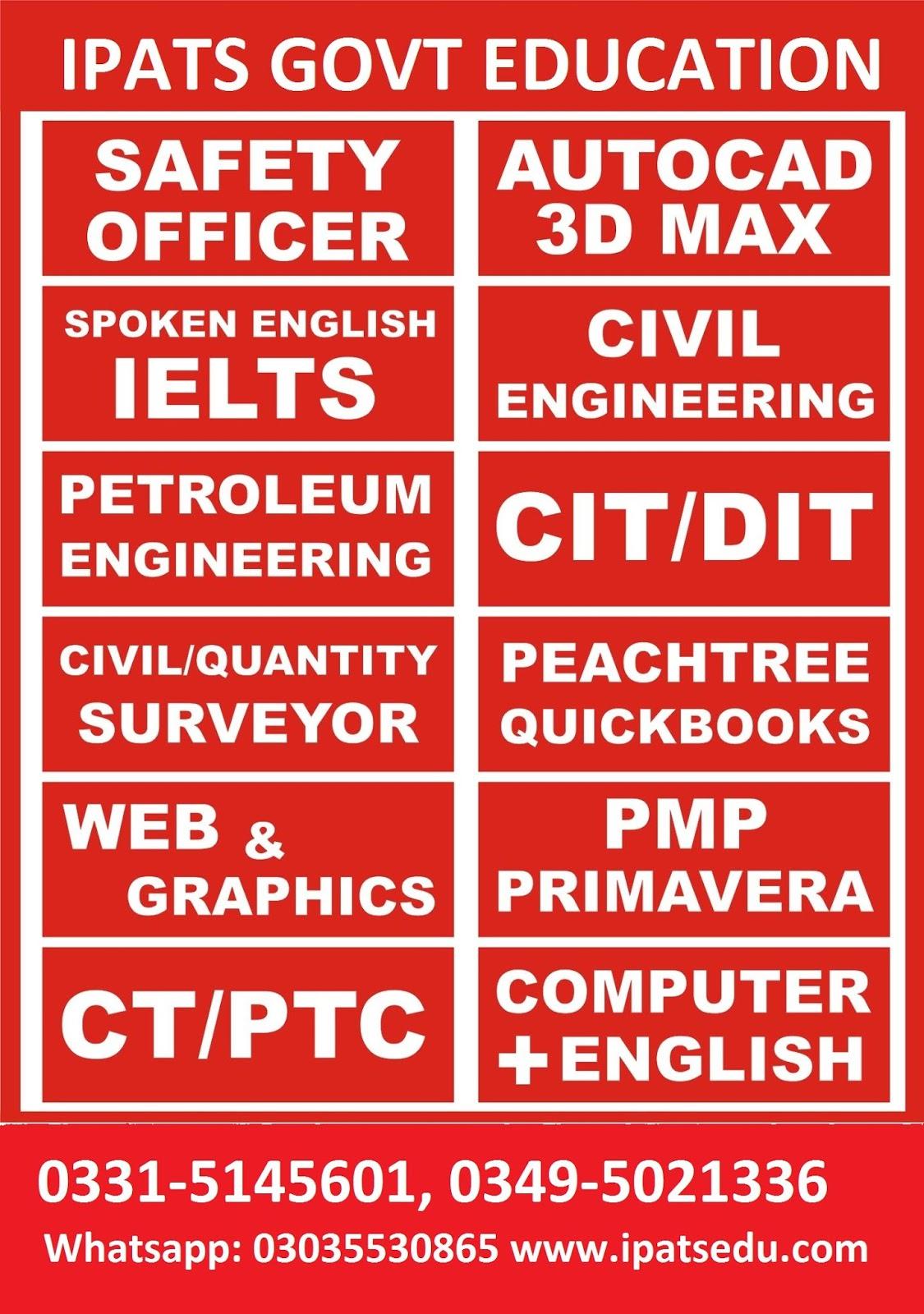 Hvac Technician Training Courses Basics Of Electrical