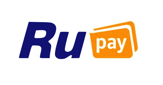 Rupay Amazon offer