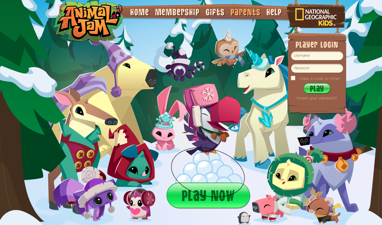 What Are Animal Jam Codes? Membership Codes. Animal Jam has two types of codes item and gem codes then membership codes. AJ Membership codes you can redeem in order to become a premium member. The codes are in increments, meaning there is a one-month, three-month, and one-year membership option available.