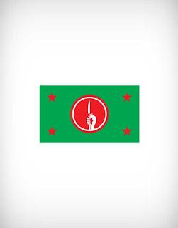 bangladesh aumi muktijudho ligue vector logo, bangladesh aumi muktijudho ligue logo vector, bangladesh aumi muktijudho ligue, বাংলাদেশ আওয়ামী মুক্তিযুদ্ধ লীগ লোগো, bangladesh aumi muktijudho ligue logo ai, bangladesh aumi muktijudho ligue logo eps, bangladesh aumi muktijudho ligue logo png, bangladesh aumi muktijudho ligue logo svg