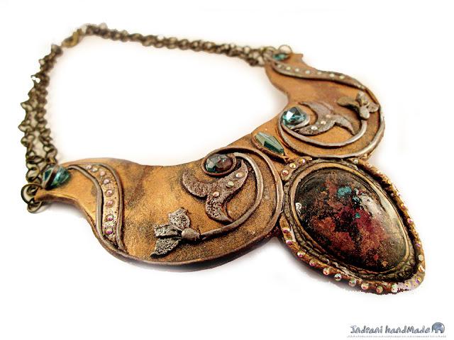 https://indrani-handmade.blogspot.com/2019/02/colier-russian-empire-siberian-amethist.html