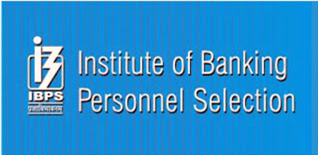 IBPS PO/MT Admit Card 2019 – PO/ MT Preliminary Online Examination Call Letter