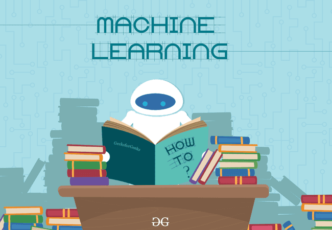 World's Best Machine Learning Resources For Beginners, Intermediate, And Advanced Level