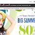 BerryLook Women's Clothing Online