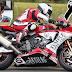 LUTO - Piloto William Dunlop sofre acidente fatal - A motovelocidade mundial está em luto…
