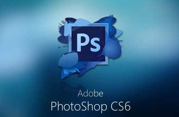 Donwload Adobe Photoshop Cs6 Full Version, photoshop cs6, photoshop free, photoshop apk, photoshop cc, photoshop merupakan aplikasi pengolah grafis yang berbasis digital, photoshop download, download photoshop versi pc, download photoshop cs6 terbaru,