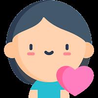 Birthday Shayari For Girlfriend