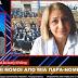 ΙΛΛΥΡΙΑ WEB TV - ΠΑΡΑΝΟΜΟΙ ΝΟΜΟΙ ΑΠΟ ΜΙΑ ΠΑΡΑΝΟΜΗ ΒΟΥΛΗ - ΕΥΑΓΓΕΛΙΑ ΓΙΑΔΑΝΟΥ