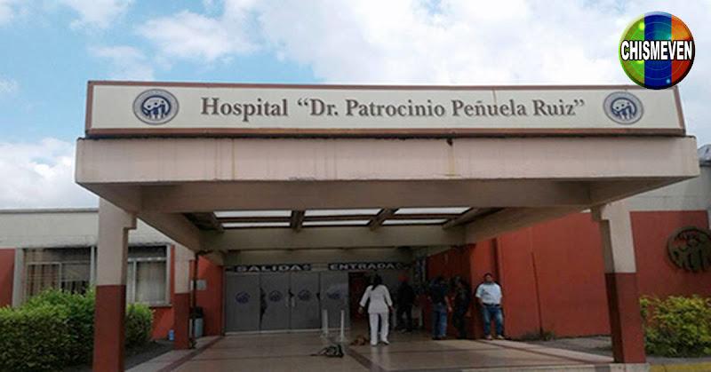 El Director del IVSS de San Cristóbal dio positivo para el virus