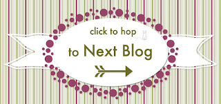 https://stampinwithnetty.com/paper-crafting-blog-hop-the-gangs-all-meer/