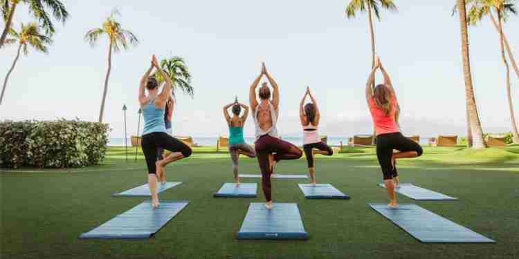 International Yoga Day 2021: 5 Easy Low Calorie Recipes You Can Try After Your Yoga Workout