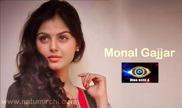 monal-gajjar-bigg-boss-4