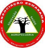 Vaga para Técnico (a) Superior de Agropecuária