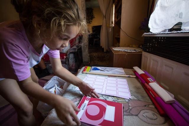 Ötvenmilliós támogatással segít az E.ON csoport a hátrányos helyzetű gyerekeknek