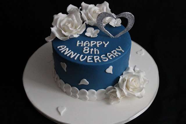 happy anniversary cake happy anniversary cake and card happy anniversary cake ideas happy anniversary cake image happy anniversary cake images happy anniversary cake pics happy anniversary cake pictures happy anniversary cake with photo