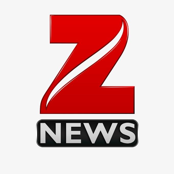 ZEE-NEWS  LIVE TV