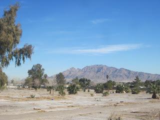 The Schramm Journey Boulder City Nevada