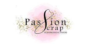 PassionScrap