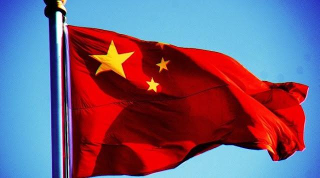 Pastores se desconectam para não serem rastreados pelo regime comunista, na China