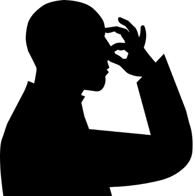 funny facts about human body in hindi